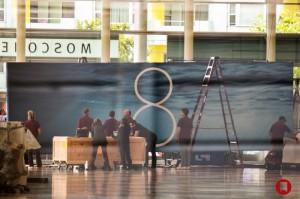 iOS 8 Coming At WWDC 2014 Next Week?