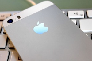 Pegatron To Build 15 Percent Of The iPhone 6 For Apple