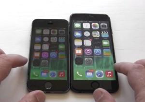 iPhone 6 Release Date Looks Like September (Rumor)