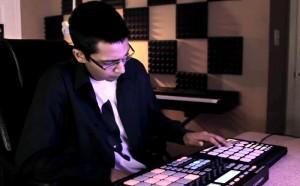 iPhone Ringtones Get Remixed (Video)