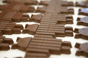 Nexus Devices To Get Android 4.4.3 KitKat Update Next Week