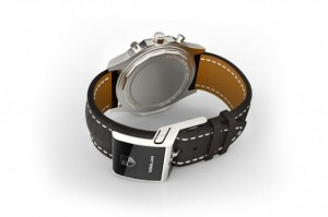 Modillion Turns Any Watch Into A Smartwatch