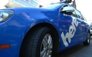 Nokia Announces $100 Million Automotive Technology Fund