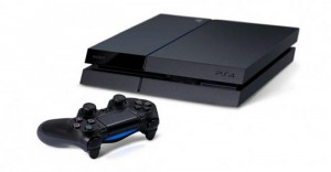 Sony PS3 & PS4 may be getting upgrades