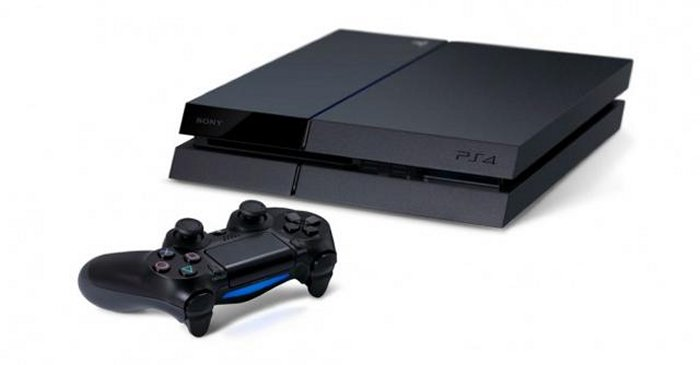 ps4new