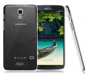 Samsung Galaxy Mega 2 7.0 Photo Leaked