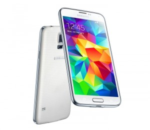 Samsung Galaxy S5 Prime To Support 225Mbps LTE In South Korea