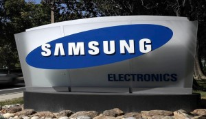 Multiple Samsung Devices Details Leaked