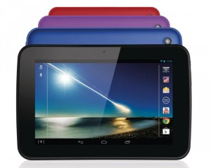 Tesco Hudl Tablet Screen Issues Being Fixed With New Update