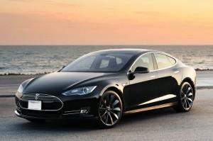 Missorui Looking To Ban Tesla Sales