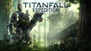 Titanfall For Xbox 360 To Get Updates And DLCs Only After Xbox One And PC
