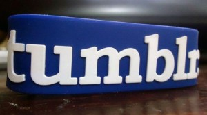 Tumblr loses 7 million visitors since December