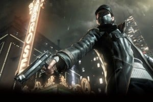 New 10 Minute Watch Dogs Trailer Provides A Complete Overview (video)