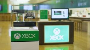 Microsoft CEO Nadella says no Xbox Spin Off