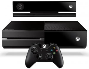 Xbox One May Update Adds New Audio Controls, Improved Voice Recognition And More