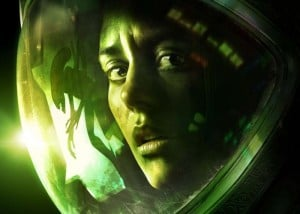 Alien Isolation Will Support 1080p On Both PlayStation 4 And Xbox One (video)