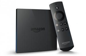 Amazon Fire TV Rooted Allowing Owners Access To Restricted Areas