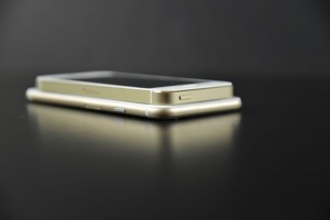 4.7 Inch iPhone 6 Expected September, 5.5 Inch In October