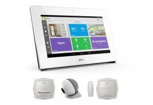 Archos Smart Home System Now Available For £200 (video)