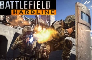 The Battlefield Hardline Beta Will Arrive On Xbox One, Just Not This Version (video)
