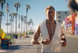 Dead Island 2 Trailer Unveiled At E3 By Deep Silver (video)