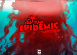 Dead Island Epidemic Gameplay Trailer Unveils New ZOMBA (video)