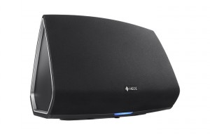 Denon Heos Wireless Speaker System Unveiled To Compete With Sonos