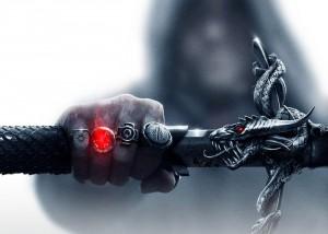 Dragon Age Inquisition Official E3 2014 Trailer (video)