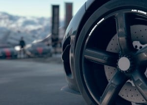 4 New Driveclub PS4 Trailers Released Ahead Of E3 (video)