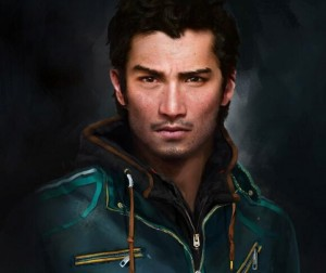 Far Cry 4 Protagonist Unveiled By Ubisoft (video)