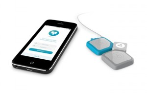 Findster GPS Tracker Requires No Monthly Fees (video)