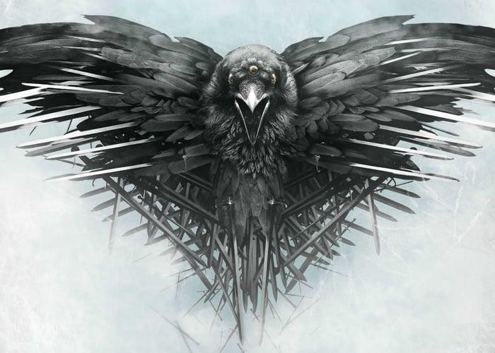 Games of Thrones Season 4