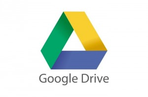 Google Drive 2.0 Android App Receives New User Interface And More (video)