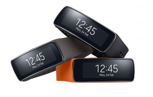 Google Developing New Fitness Tracking Platform Called Google Fit ?