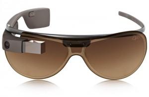 Google Glass Diane von Furstenberg DVF Frames Now Available For $1,800