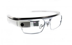 Google Glass XE17.3 Update Enables New Eye Motion Sensing Notification Control
