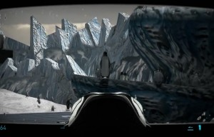 ICE Expansion Pack, Unofficial Sequel To Half-Life 2 (video)