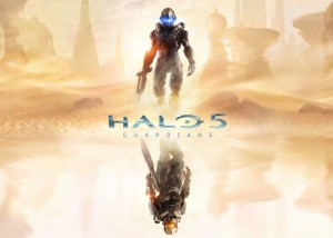 Halo 5 Guardians Multiplayer Beta Test Phase Starts December 27th 2014 (video)