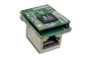 AsiaRF, Tiny Linux Mini PC Supports Both Wifi And Ethernet
