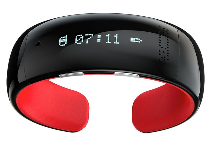 MOTA SmartWatch G2