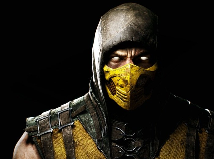 Mortal Kombat X Gameplay Trailer Debuts At E3 Video