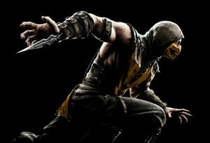 Mortal Kombat X Gameplay Detailed in New 15 Minute Demo (video)