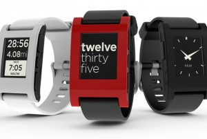 Early Pebble Android Beta App Now Available To Test
