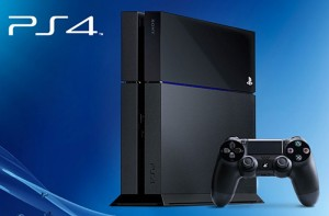 Sony PlayStation 4 Still Top Selling US Games Console After 5 Months Straight