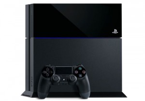 PlayStation 4 Preload Feature Launching Soon First Supported Games Unveiled
