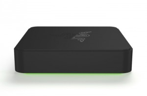 Razer Android TV Games Console Launching Later This Year