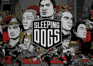 Sleeping Dogs HD Game For PC, PlayStation 4 And Xbox One Revealed