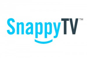 Twitter Acquires SnappyTV For Live Stream Video Editing