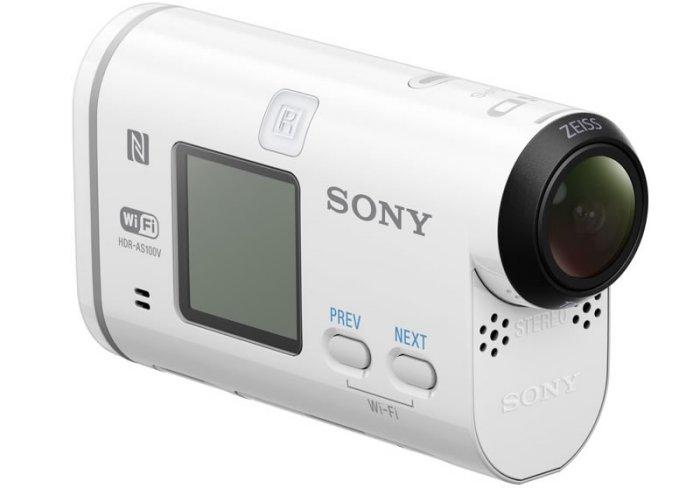Broadcasting on live cam 82618 9