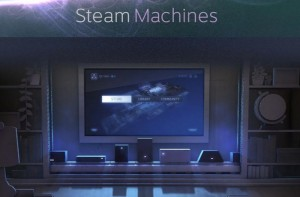 Steam Machines Will Grow Linux Gaming 20-30 Fold Says Alienware